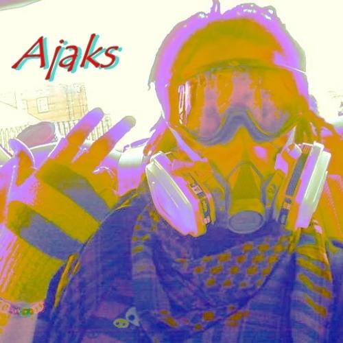 Ajaks's avatar