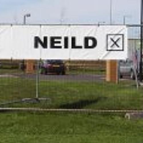 DJ Neil D's avatar