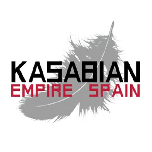 KasabianEmpireSpain's avatar
