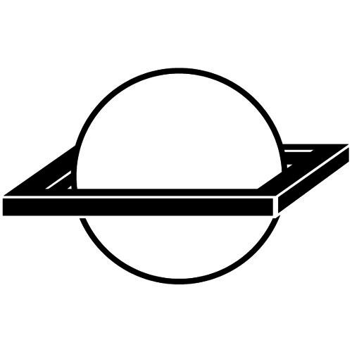 Planetaria Recordings's avatar