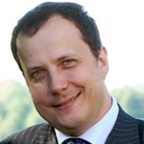 Guntars Otto's avatar
