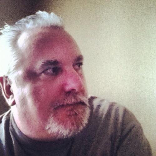 Teddwardo Van Sarsippious's avatar