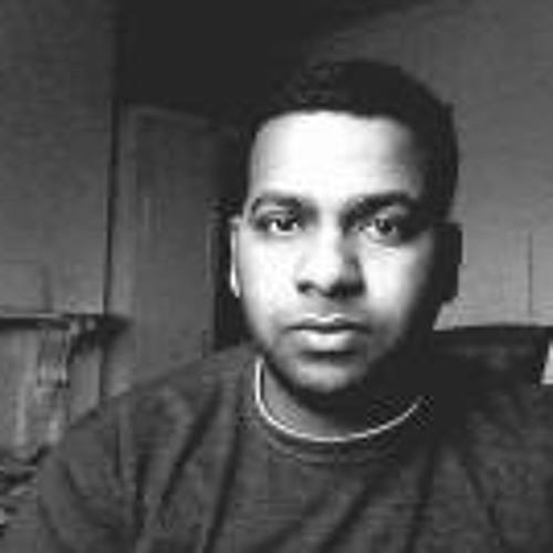Mithun Sundar's avatar