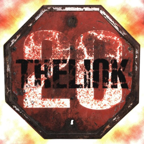 TheLink20's avatar