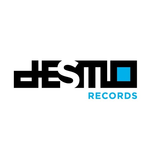 desmorecords's avatar