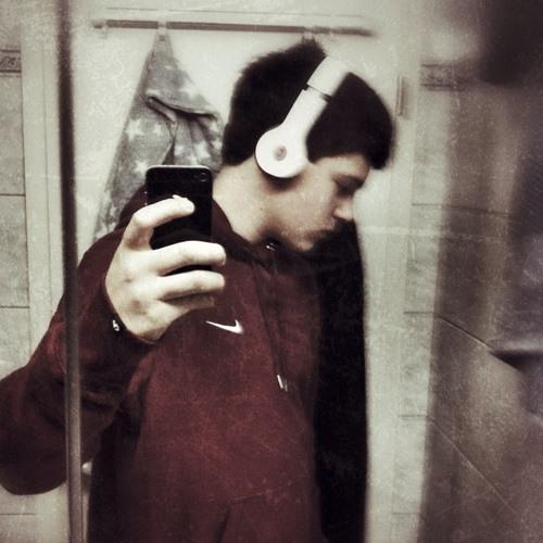 DJ SM <3.'s avatar