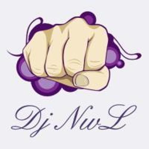 noufelnwl's avatar