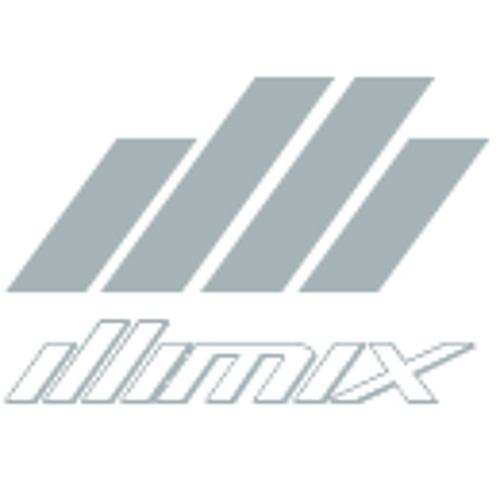 illimix's avatar