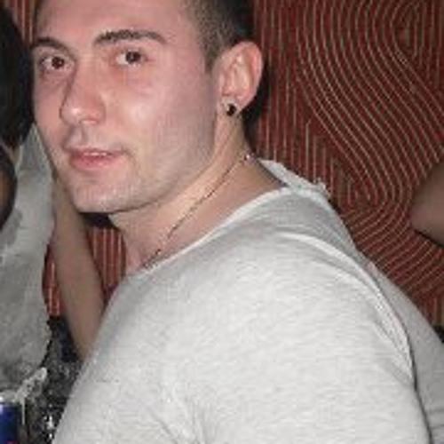 Konstantin Simeonov's avatar
