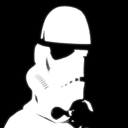 Speziboi's avatar