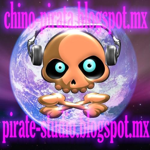 DJ_DICKER_PIRATA's avatar