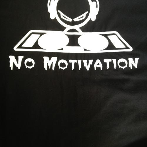 Dj No Motivation's avatar
