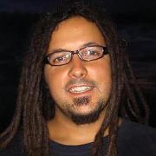 Alessandro Radovini's avatar