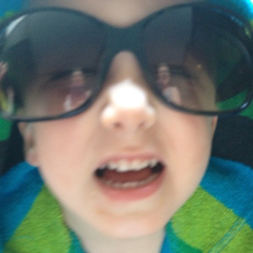 silas44's avatar