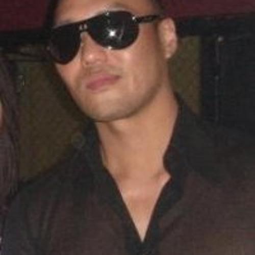 Charles Kim 3's avatar