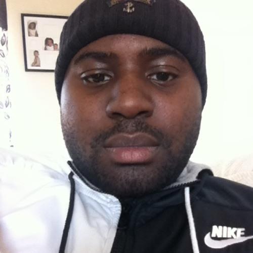 RnC [4x4 beatz junkie]'s avatar