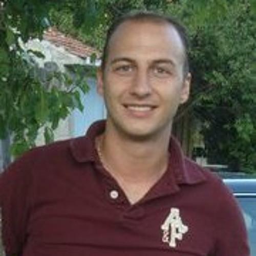 Patrick Frei 1's avatar