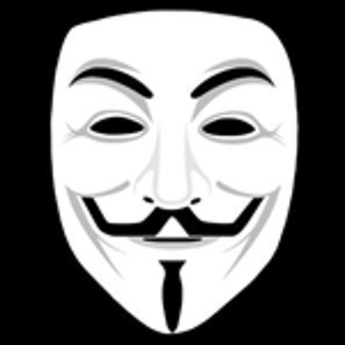 U Brask's avatar
