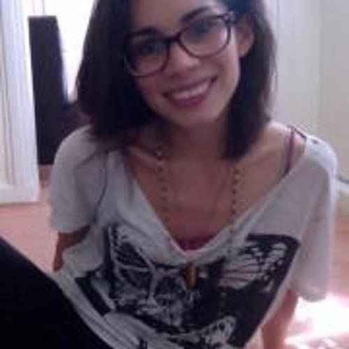 Fran Roman's avatar