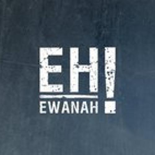 Ewanah's avatar
