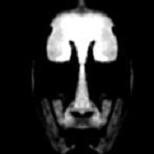 InfectionBlackMetal's avatar