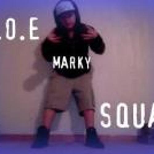 Mark Delafuente's avatar