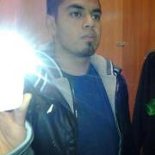 Artemio Luna's avatar