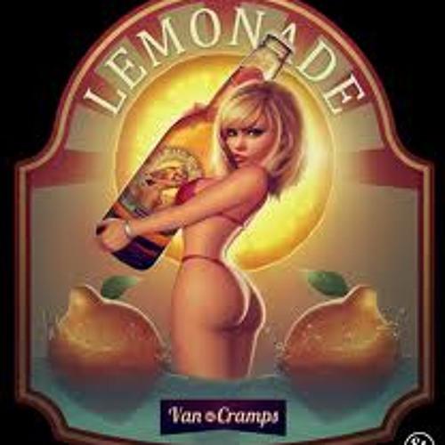Docteur Limonade's avatar