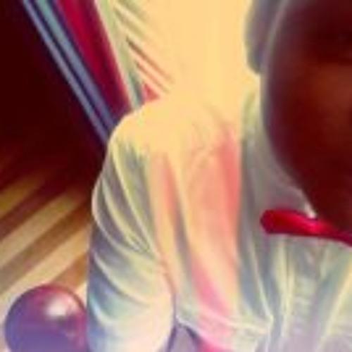 Dre White 2's avatar