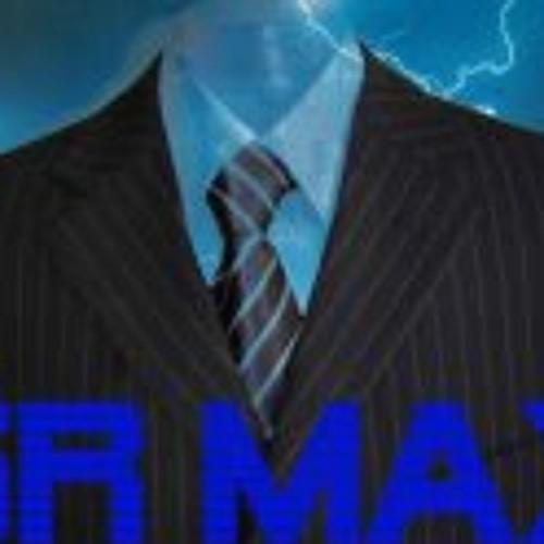 SrMax Live's avatar