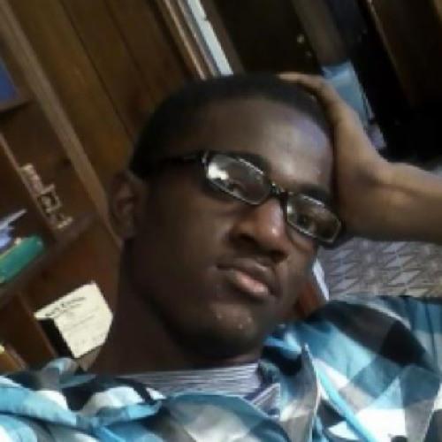 BlackBoyBeauty's avatar