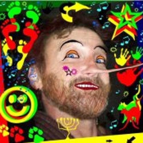 Leandro Enne's avatar