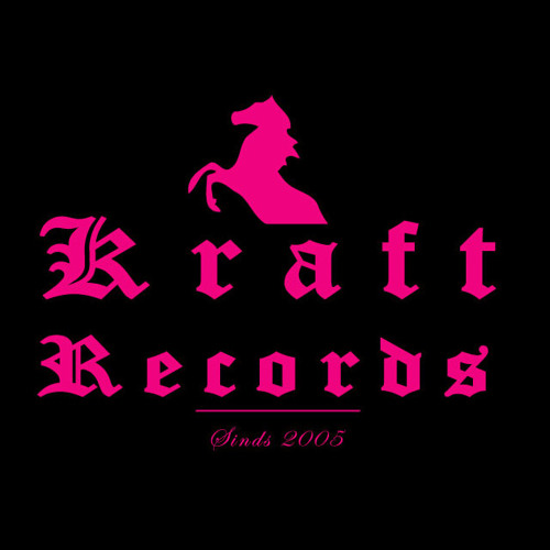Kraft Records's avatar