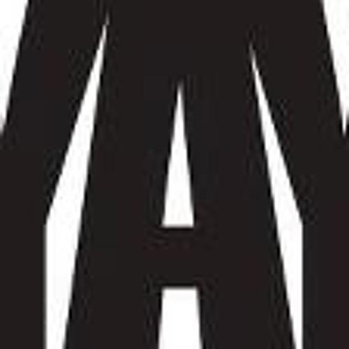 YAY's avatar