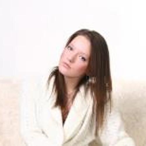 Austeja St's avatar