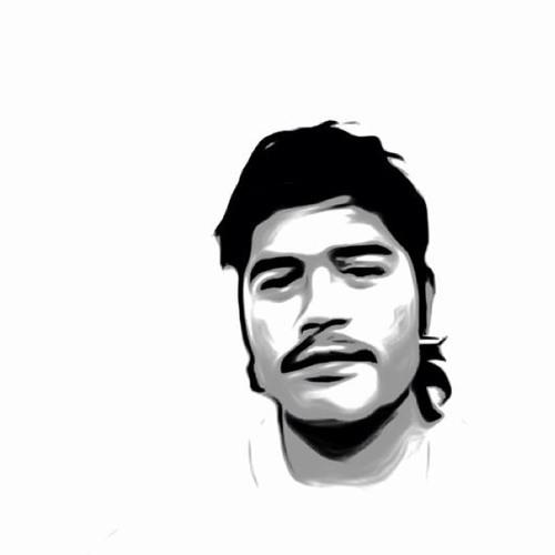 Gi.an's avatar