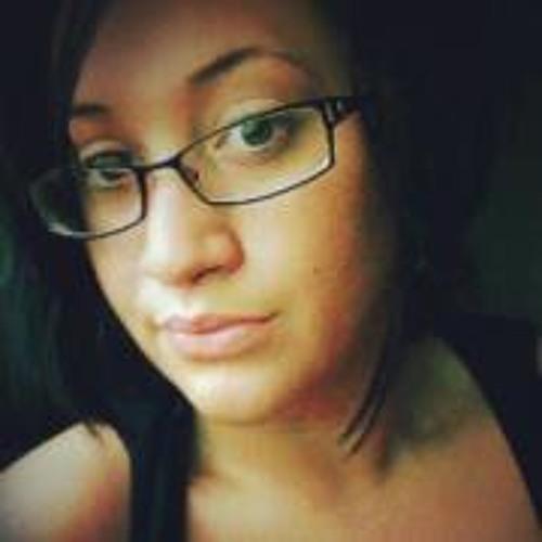 Katie Gates's avatar