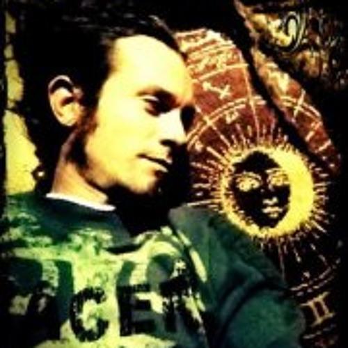 Eduardo Marucci - Dudredz's avatar