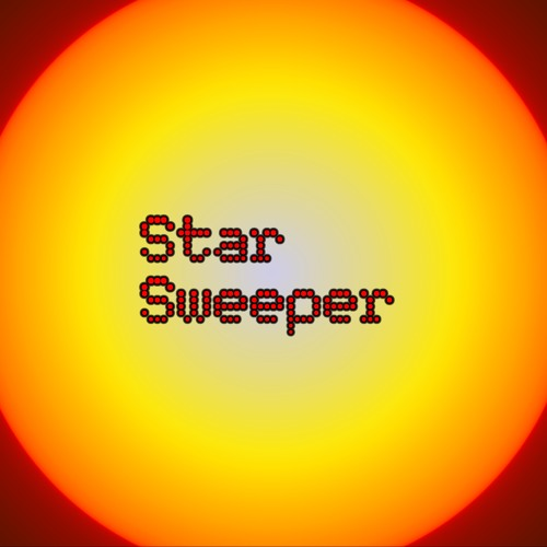 Star Sweeper Music's avatar
