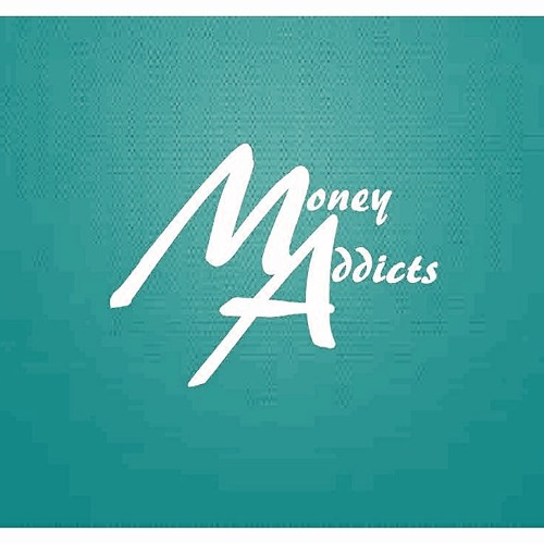 ExtendedEnt/ MoneyAddicts's avatar