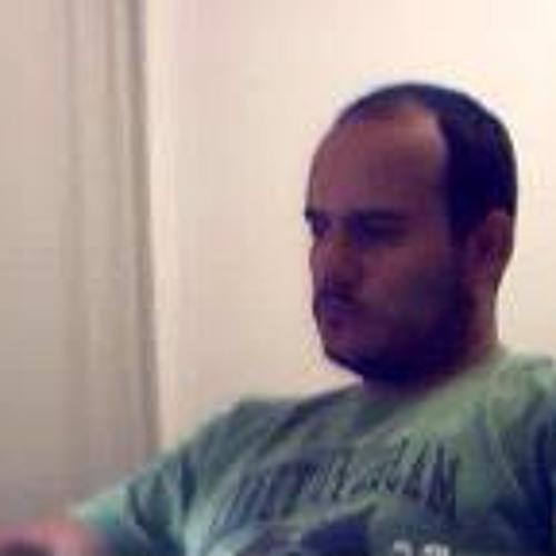 Thiago Dias Medeiros's avatar