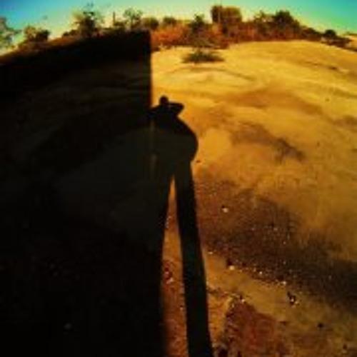 Eric-Emile Torres Music's avatar