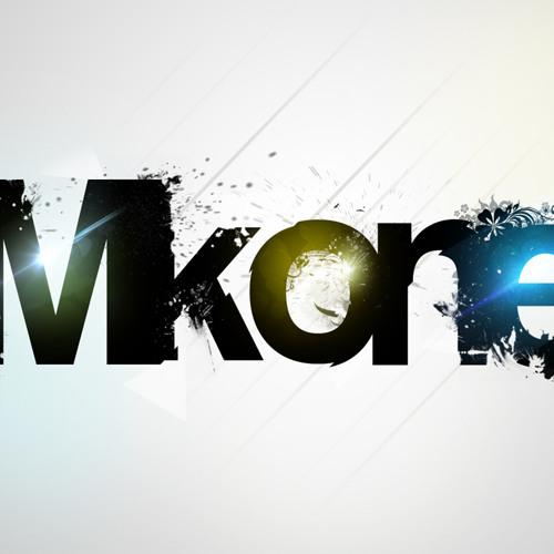 M-Kone's avatar