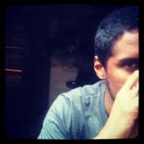 bcunha's avatar