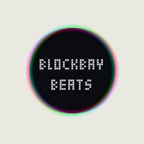 Blockbaybeats - Clap intro