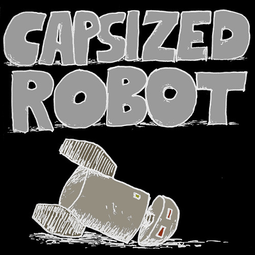 Capsized Robot's avatar