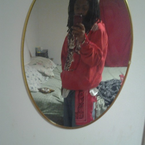 deejay shady red[hbe]dbe]'s avatar