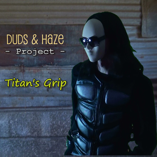 duds and haze's avatar
