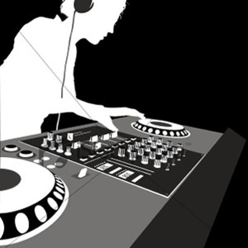 Anthonyscottmusic's avatar