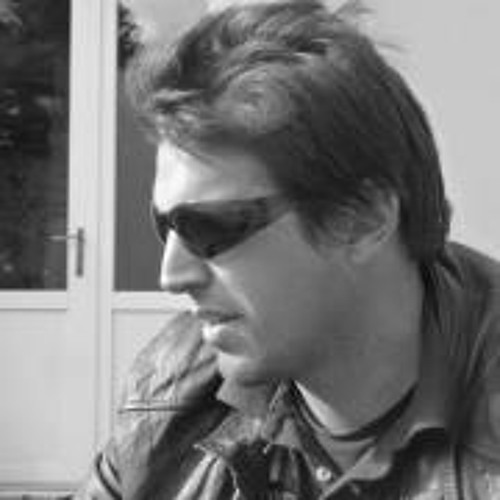 Arthur Myard's avatar